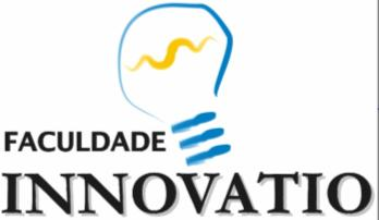 Faculdade Innovatio